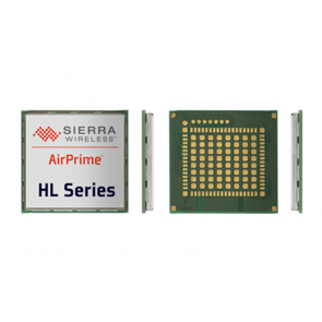 Sierra Wireless AirPrime HL7749