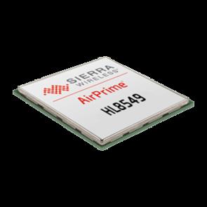 Sierra Wireless AirPrime HL8549