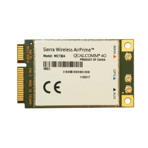 Airprime MC7304| Sierra Wireless AirPrime MC7304 | Sierra MC7304| Buy MC7304 4G LTE Module