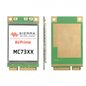 Airprime MC7305| Sierra Wireless AirPrime MC7305 | Sierra MC7305| Buy MC7305 4G LTE Module