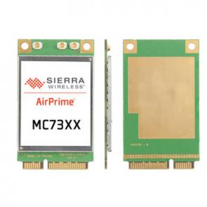 Airprime MC7350-L | Sierra Wireless AirPrime MC7350L | Sierra MC7350L | Buy MC7350L 4G LTE Module