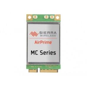 Airprime MC7355| Sierra Wireless AirPrime MC7355 | Sierra MC7355| Buy MC7355 4G LTE Module