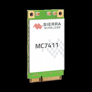 Sierra AirPrime MC7411