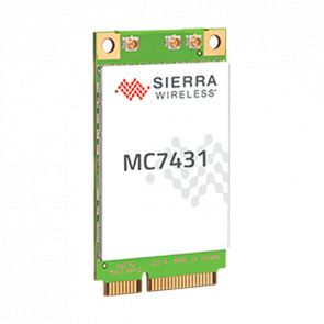 Sierra AirPrime MC7431