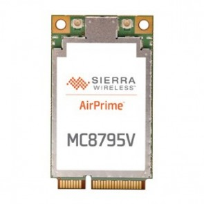 Sierra MC8795V PCI Express Mini Card | Buy Original New Cheap Airprime MC8795V Embedded Module
