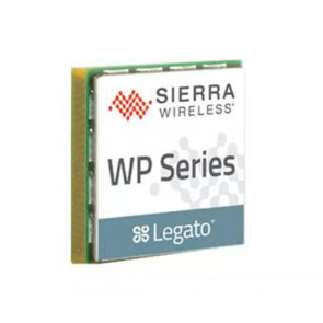 Sierra Wireless AirPrime WP7601