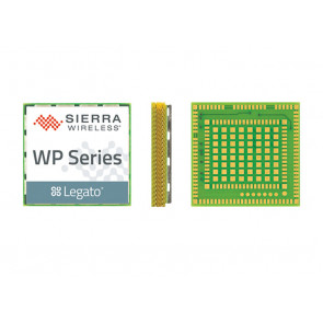 Sierra Wireless AirPrime WP7702