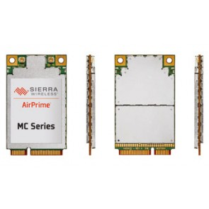 Airprime MC7330| Sierra Wireless AirPrime MC7330 | Sierra MC7330| Buy MC7330 4G LTE Module
