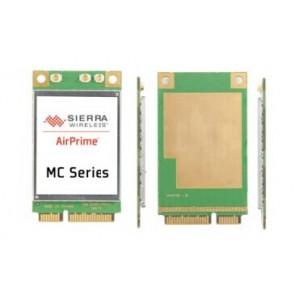 Sierra MC8805 Mini Card | Unlocked Sierra MC8805| Buy Sierra Airprime MC8805 Card