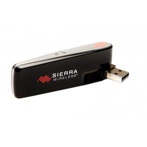 Sierra Aircard 318u| Unlocked O2 Aircard 318u USB modem