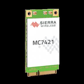 Sierra AirPrime MC7421