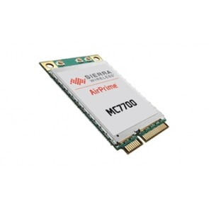 Sierra Wireless AirPrime MC7700 4G LTE Module