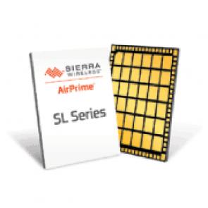 Sierra AirPrime SL808X(SL8080 SL8081 SL8082 SL8083 SL8084 SL8085)