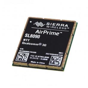 Sierra AirPrime SL809X(SL8090 SL8092)