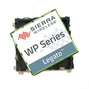 Sierra Wireless AirPrime WP7504-1