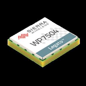 Sierra Wireless AirPrime WP7504