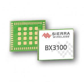 Sierra Wireless BX3100
