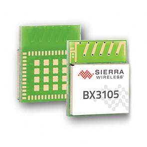 Sierra Wireless BX3105