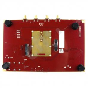 Sierra Wireless EM9190-EM9191-EM7690 M.2 Development Kit