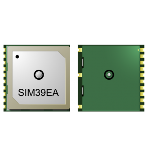 SIMCOM SIM39EA