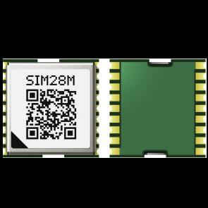 SIMCOM SIM28M
