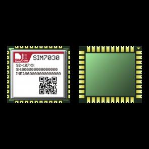 SIMCOM SIM7030