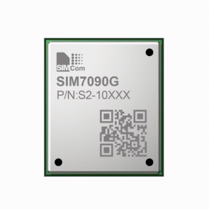 SIMCOM SIM7090G