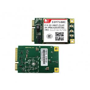 SIMCOM SIM7100C-PCIe