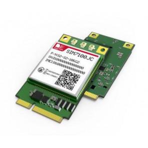 SIMCOM SIM7100JC-PCIe