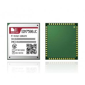 SIMCOM SIM7500JC