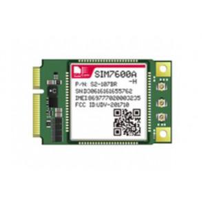SIMCOM SIM7600A-H Mini PCIe