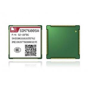 SIMCOM SIM7600SA