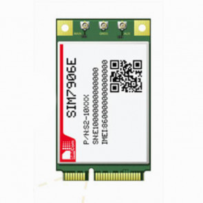 SIMCom SIM7906E-PCIe