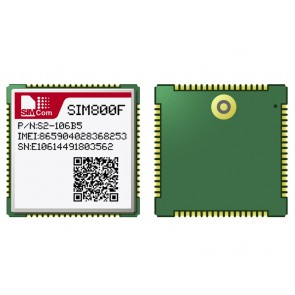 SIMCOM SIM800F