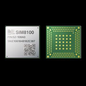 SIMCOM SIM8100