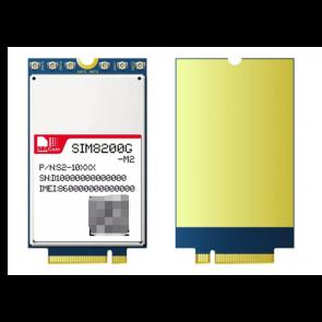 SIMCOM SIM8200G-M2