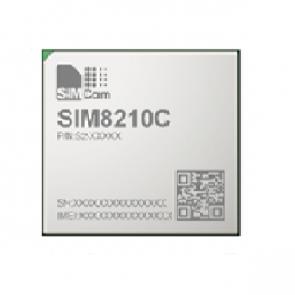 SIMCOM SIM8210C