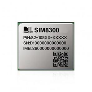 SIMCOM SIM8300