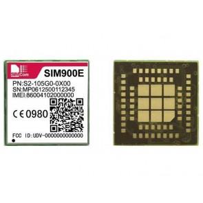 SIMCOM SIM900E