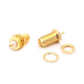 SMA-KY RF Coaxial Connector