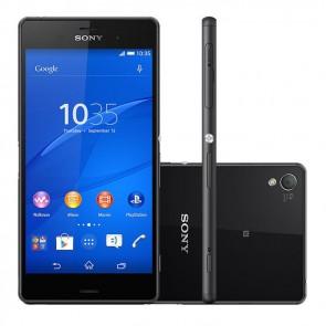Sony Xperia Z3+ Dual 4G