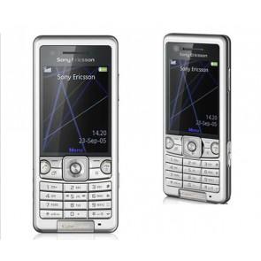 Sony Ericsson C510C