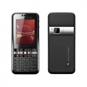 Sony Ericsson G502 G502C