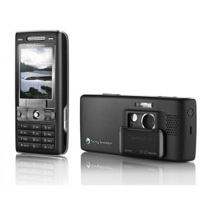 Sony Ericsson K790C