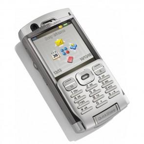 Sony Ericsson P990C