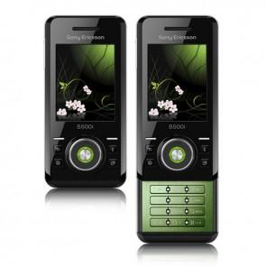 Sony Ericsson S500i S500C