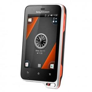Sony Ericsson ST17i
