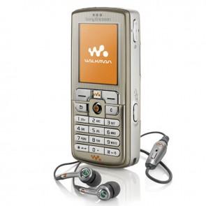 Sony Ericsson W700 W700C