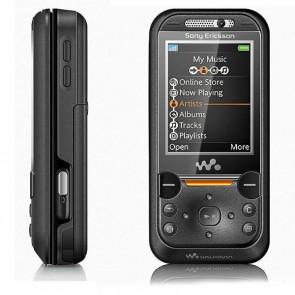 Sony Ericsson W850 W850i