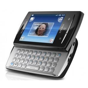 Sony Ericsson Xperia X10 mini pro U20i